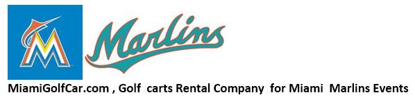 Miami Golf Cart Rentals