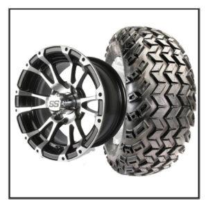 56614-tires