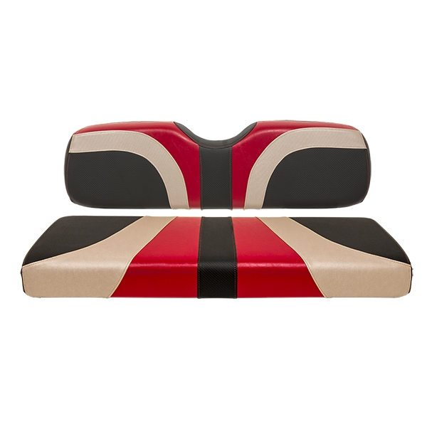 Golf Cart Seat Covers For Club Car Precedent