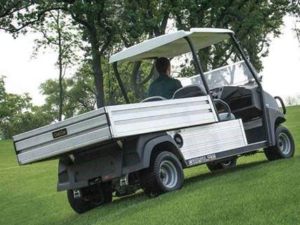 CARRYALL Club Car 500