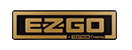 EZ-GO  Certified Refurbished Golf carts
