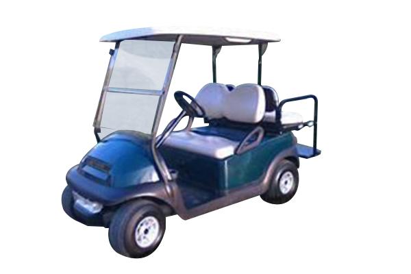 CLUB CAR BLUE C128