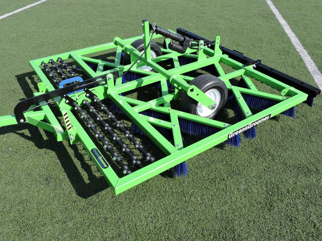 integrated-sports-turf-groomer-