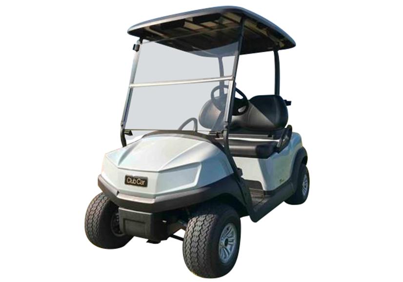 Club Car Tempo GAS SKU245