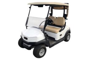 Club Car Tempo 48v $5800 Sku