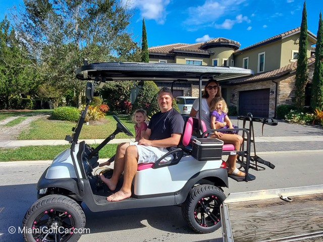 Sean Smith Parkland, FL
